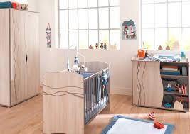 gautier chambre bébé chambre bebe gautier la chambre de bacbac lit bebe galipette