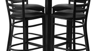 High Bar Chairs Ikea by Bar Stunning Ikea Ingolf Bar Stool High Resolution Stunning