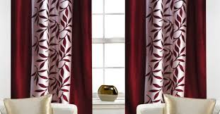 Amazon Curtains Living Room by Pretty Ready Made Curtains For Sale Philippines Tags Ready Made