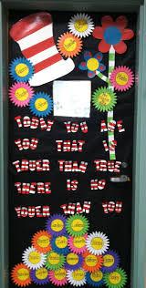 Dr Seuss Door Decorating Ideas by 4202 Best Dr Seuss Classroom Images On Pinterest Dr Suess