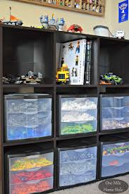 Sterilite 4 Drawer Cabinet Kmart by Simple And Decorative Lego Storage Lego Storage Lego And Storage