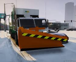 Garbage Truck W / Snow Plow [ELS / MAPPED] [TEMPLATE] [Multi-Livery ... Amazoncom Winter Snow Plow Simulator Truck Driver 3d Heavy Free Download Of Android Version M Snplow Simulator 3d Game App Mobile Apps Ford F250 Snow Plow For Farming 2015 New Model 2002 Duramax With Snplow Modhubus Excavator Loader Gameplay Car Games Tries To Pass Odot Both Vehicles Damaged Silverado 2500hd Plow Truck Fs17 17 Mod 116th Bruder Mack Granite Dump And Flashing Lights Apk Download Free Simulation Game Olympic Games Archives Copenhaver Cstruction Inc