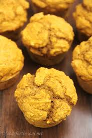 Starbucks Pumpkin Muffin Calories by Spiced Pumpkin Muffins Sugar Free Amy U0027s Healthy Baking