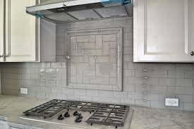 Grey Tiles With Grey Grout by Kitchen Backsplash Dark Grey Grout Grout Colors White Subway