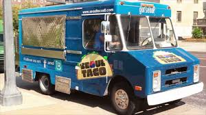 Seoul Taco Promo - YouTube The Best Food Festivals In St Louis Truck Friday Hyper House 20 Trucks That Should Be On Your Summer Bucket List August Events Missouri Our Guide For Buffalo Eats Sauce Magazine First Look Court Louie Food Truck Court Tower Where To Find Farmers Markets The Area And Waynos Mobile Intertional Cuisine Grove Park May Thru October Music