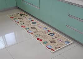 Decorative Cushioned Kitchen Floor Mats by Cushioned Kitchen Floor Mats M4y Us