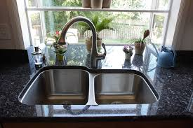 Ticor Vs Kraus Sinks by A Question For Owners Of Undermount Sinks Non Hypothetical House