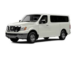 2016 Nissan NV Passenger 3500 HD SV V8 Jeep Dealership Wilmington Nc Beautiful Cars Trucks Used For Sale In Nc On Buyllsearch 2012 Ford F450 Super Duty Cabchassis Drw At Fleet Lease Remarketing Serving Iid 17550270 2006 Chevrolet G3500 12 Ft Box Truck 17612389 2008 Silverado 1500 For In 28405 Diesel Pickup Wisconsin Best Resource Is The 2015 Chevy A Good Vehicle Auto Custom Welded Alinum Dog Boxes F150 Sale Near Jacksonville Buy
