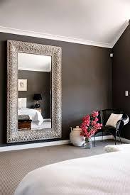 miroir de chambre miroir chambre design miroir chambre a coucher moderne