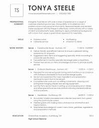 Food Service Manager Resume – Latter Example Template Sver Resume Objectives Focusmrisoxfordco Computer Skills List For Resume Free Food Service Professional Customer Student Templates To Showcase Your Worker Sample Supervisor Valid Fast Manager Writing Guide 20 Examples 11 Download C3indiacom Full Restaurant Sver 12 Pdf 2019 Top 8 Food Service Manager Samples Crew Samples Within Floating