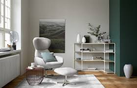 100 By Bo Design Athena Chair Concept HabitusLiving Collection