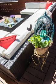 Outsunny Patio Furniture Canada by 25 Best Outdoor Furniture Online Ideas On Pinterest Pallet Sofa