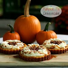 Libbys Pumpkin Cheesecake Directions by Pumpkin Pie Cheesecake Simply Sated