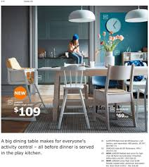 IKEA Flyer 08.01.2018 - 07.31.2019 | Weekly-ads.us Tooky Toy Wooden Baby Walker With Blocks 18b04stxa41250 The Living Room Rules You Should Know Emily Henderson How To Cover An Old Saucer Chair Without Sewing Finally Smiry Velvet Stretch Ding Chair Covers Soft Removable Slipcovers Set Of 4 Peacock Green Patio Fniture Walmartcom Table And 6 Chairs Nordviken Black Bentleyblonde Diy Farmhouse Makeover Bassett Home Decor Youll Love Adalyn Collection Reversible Sofasize Protector Chairs Better Harvest Scroll Damask Coverset