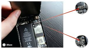 places to iphone screen fixed – wikiwebdir
