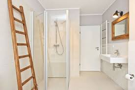 deine traumferienwohnung das perfekte badezimmer böbs