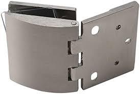 randymank glastürscharnier schrank tür glastürband für badezimmerschrank glastür vitrinen möbel scharnier für glastüren große 1