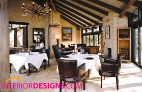 Tagsfairy Palace Interior Design Moroccan Homes Style Rustic Beach House