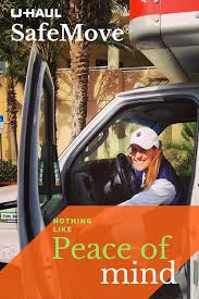 100 Moving Truck Rental Companies Damage Coverage And The Safe Driver Driving Safety Pinterest