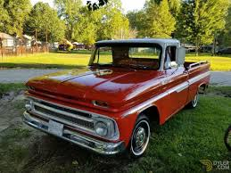 Classic 1965 Chevrolet C10 Custom Deluxe For Sale #9098 - Dyler 1965 Chevy Truck Chevy C10 Pickup Rat Rod Truck Photo 1 Curbside Classic Chevrolet C60 Maybe Ipdent Front With 18x8 And 18x9 Torq Thrust Ii Find Of The Week Ford F350 Car Hauler Autotraderca Custom Deluxe For Sale 9098 Dyler 135931 Rk Motors Cars Fuel Injected Restomod Youtube Buildup Truckin Magazine For In Bc 350 Small Block This Simple Packs A Big Secret Under Hood