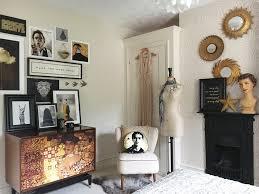 A 1930s Bristol, England Home For A Book Lover Via Design*Sponge ...
