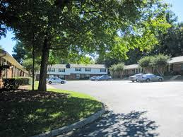 Parkview Terrace Apartments Brown Investment Properties Inc