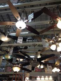 21 best home depot images on pinterest ceiling fans ceilings
