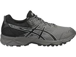 ASICS Shoes & Clothing: Men's Gel-Sonoma 3 + 30% Back In ... H20bk 9053 Asics Men Gel Lyte 3 Total Eclipse Blacktotal Coupon Code Asics Rocket 7 Indoor Court Shoes White Martins Florence Al Coupon Promo Code Runtastic Pro Walmart New List Of Mobile Coupons And Printable Codes Sports Authority August 2019 Up To 25 Off Netball Uk On Twitter Get An Extra 10 Off All Polo In Store Big Gellethal Mp 6 Hockey Blue Wommens Womens Gelflashpoint Voeyball France Nike Asics Gel Lyte 64ac7 7ab2f