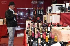 salle de vente aux encheres edition de bar le duc fains véel en images vente aux enchères