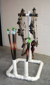 96 Best Bow Racks, Stands, And Accessories Images On Pinterest ... Great Day Quickdraw Gun Rack 113278 Bow Racks At How Do I Secure These In My Truck Straps Or Need A Rack Bed To Make Wood Side For 2016 Greenfield Landscapers Holder On Seat Covers Youtube Utv Overhead Truck Truckdomeus Quickneasy Unistrut Roof Ih8mud Forum Amazoncom Malone Saddle Up Pro Universal Car Kayak Carrier Pick Rod Toyta Tundra Trucks