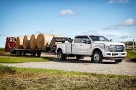 2017 Ford F-450 Super Duty Platinum Crew Cab 4x4 © Ford Motor ... 2016 Ford F650 And F750 Commercial Truck First Look Allnew Fseries Super Duty Leaves The Rest Behind Raises F150 Towing Capacity Full Hd Cars Wallpapers Real Power Comes Standard In 2017 Ford F150 50l Supercab 4x4 Towing Max Actuals The Hull Truth F350 Dually Travel Trailer Youtube 2015 Cadillac Escalade Vs 35l Ecoboost Review 2009 You May Not Need A F250 King Of 12 Towers Guide To Upgrading 2014 Reviews And Rating Motor Trend