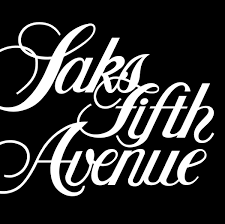 Saks Fifth Avenue Logos Saks Coupons Saksfifthavenue Promo Youtube Home Decor Bedding Dinnerware More Sakscom Avenue Coupon Code Free Shipping Dublin Amc Movies 18 10 Off Beauty Fgrance At Fifth Black Friday Cnn Coupons Barneys New Suitor Seeks Tieup With Wsj Coupon Code Facebook How To Save On Designer Styles 77 Canada Promo Codes Shopping Deals For Android Apk Download Windows Christmas And Holiday Decoration