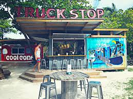 The Truck Stop Belize - Best Image Truck Kusaboshi.Com Calls Mount For A Wagga Truck Stop Amid Concerns Of Toppling Indiana Jack And The Truck Stop Express Youtube How To Find The Truck Stop In Fortnite Save World Concrete Pipes On Rode Stock Photo Edit Now 153029789 Funky New Food Crossover Space Arrives In Culver City Eater La Moodys Travel Plaza The Best Town At Los Angeles California Road King Hollies Truckstop Caf Cannock Updated 2018 Prices Bound Belize Belize Part 2 Alexis Rankin Popik 2506 Watching Trucks Loves
