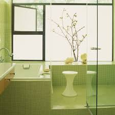 The Four Laws Of Tiling For Kitchens And Bathrooms 2019 Tile Flooring Trends 21 Contemporary Ideas The Top Bathroom And Photos A Quick Simple Guide Scenic Lino Laundry Design Vinyl For Traditional Classic 5 Small Bathrooms Victorian Plumbing How I Painted Our Ceramic Floors Simple 99 Tiles Designs Wwwmichelenailscom 17 That Are Anything But Boring Freshecom Tiled Showers Pictures White Floor Toilet Border Shower Kitchen Cool Wall Apartment Therapy