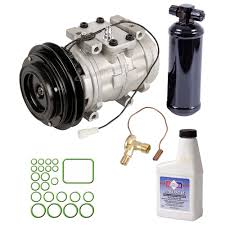 Toyota Pick-Up Truck AC Compressor And Components Kit - OEM ... Ap Truck Parts 505325 Ac Compressor For Sale Spencer Ia S 1988 Silverado Parts Diagram Trusted Wiring Diagrams Mazda And Components Kit View Online Part 5010412961 5001858486 501041 2961 Sanden 8131 8093 7h15 709 Ac Denso Pssure Switch Sensor 499007880 Genuine Toyota China Auto Air Cditioningac For Howo Light Truck Pickup Oem The Guy Chevy Gmc Heater Controls W Condenser Repair Mercedes Gl320 1995