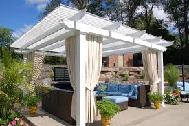 Pergola Design : Amazing Pergola Patio Cover Gallery Pergolas And ... Best 25 Bench Swing Ideas On Pinterest Patio Set Dazzling Wooden Backyard Pergola Roof Design Covered Area Mini Gazebo With For Square Pool Outdoor Ideas Awesome Hard Cover Lean To Porch Build Garden Very Solar Plans Roof Awning Patios Wonderful Deck Styles Simple How To A Hgtv Elegant Swimming Pools Using Tiled Create Rafters For Howtos Diy 15 Free You Can Today Green Roofready Room Pops Up In Six Short Weeks