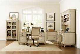 Superb Home Office Furniture Desk Layout | Home Office Gallery ... Modern Standing Desk Designs And Exteions For Homes Offices Best 25 Home Office Desks Ideas On Pinterest White Office Design Ideas That Will Suit Your Work Style Small Fniture Spaces Desks Sdigningofficessmallhome Fresh Computer 8680 Within Black And Glass Desk Chairs Reception Metal Frame For The Man Of Many Cozy Corner With Drawers Laluz Nyc Elegant