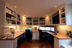 Home Offices | Recessed Lighting Trim, Laminate Flooring And ... How To Design The Ideal Home Office Interior Stunning Photos Ipirations Surprising Modern Ideas Best Idea Home Design Transform Your Space Minimalist Stylish Decators Designers Decorating Services Working From In Style Layouts For Small Offices Expert Advice Tips From Designs 10 For Designing Hgtv The 25 Best Office Ideas On Pinterest Room Fresh Basement 75