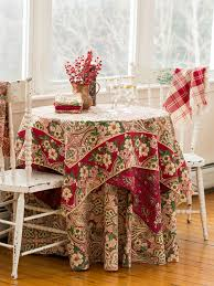April Cornell | Tablecloths, Runners, Napkins & Placemats! Ding Set Waterford Tablecloth Pottery Barn Tablecloths Fall And Napkins Autumn Table Runner Cloth Modern Home Best Comfort Room Decor Roombrown Leather Unique Runners Dresser Nner Kenaf Au Vintage Style Design 25 Unique Drop Cloth Tablecloth Ideas On Pinterest Kids Barn Kids And Christmas