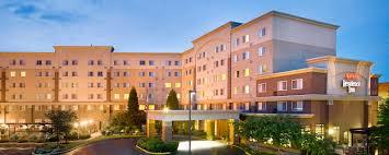 100 Residence 12 Kirkland ExtendedStay Hotels In Redmond WA Inn Seattle EastRedmond