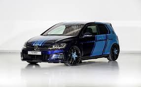 Volkswagen GTI News Breaking News s & Videos MotorAuthority