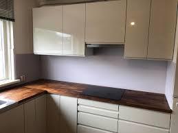 küchenrückwand nach mass küche küchenwand wand