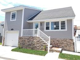 100 The Beach House Long Beach Ny 67 Vinton St NY 11561 MLS 3163477 Maria