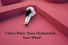 Pelvic Floor Spasms Female by I Think I Have Pelvic Floor Dysfunction Now What Legacy