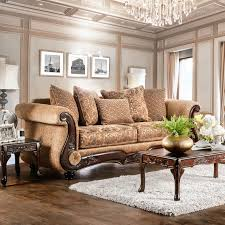 Bean Bag Sofa Or Lazy Boy Leather Reclining Together With Seat Covers Plus Small Scale Sectional Sofas Wood Trim And