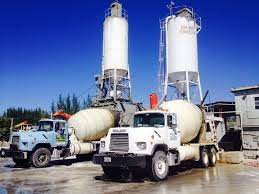 Concrete Ready Mix & Pumping Services | Commercial Concrete Services Universal Self Loading Mixer Youtube Used Trucks Cement Concrete Equipment For Sale About Icon Ready Mix Ltd Edmton High Cost Performance Truck With Nice Price David Ritchie And Sons Catalina Pacific A Calportland Company Announces Official Launch Ctructions Solution Daldson Bros Inc Volumetric Mixers Mobile Stationary Cemen Tech Pumps Boom Concord Commercial On Cmialucktradercom Mixonsite Concrete Bristol Fab Ltd Delivers Wright Minimix Experts In The South West Uk Tel 0117 958 2090
