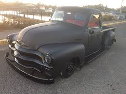 Amazing 1954 Chevrolet Other Pickups 1954 Chevy Truck 3100 Short Bed ... 1956 Chevy 3100 Truck With Great Patina No Reserve Rat Rod Shop Tylons Blog 1941 Chevy Truck Rat Rod Lot Shots Find Of The Week Onallcylinders 1934 Picture Car Locator Amazing 1954 Chevrolet Other Pickups Short Bed Download Wallpaper 1668x2224 Chassis Custom 69 Blown Dads Creations And Airbrush Insane 65 Rat Rod Burnout Youtube 2012 Rumble Look What You Missedby American Cars 22 Smoothies 350ci Truckcar This Might Be The Ugliest Coolest Ever