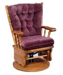 Rocking Chair Cushions Walmart Canada by Tell City Glider Rocker Glider Rocking Chair Walmart Canada New