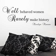 marilyn monroe bedroom theme decorate marilyn monroe bedroom