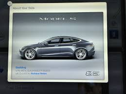How To Decode Your Tesla Model S VIN Heres How You Code The Tesla Model 3 Vin How To Yale Forklift Serial And Model Numbers Mazda Vin Lookup Car Image Idea Modern Classic Ford Decoder Pictures Cars Ideas Boiq Check Car Vin Number For Free User Manuals Chevy Truck Inspirational Chart C800 Info Enthusiasts Forums What All Those Digits Stand S10 Forum Awesome Gmc 1990light Dgetruck_vin_decoder_196379 Where Can I Find Serial On A Volvo Articulated Dump Truck